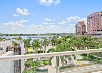 Property for Sale in Florida, United States - Zoopla