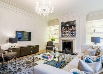 Thumbnail 3 bedroom flat to rent in Duke Street, London