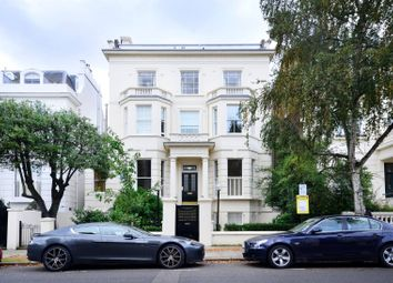 Thumbnail 3 bed flat for sale in Dawson Place, Notting Hill