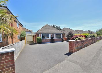 2 bed bungalow for sale in Good Road, Parkstone, Poole BH12