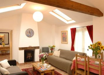 Thumbnail 1 bed barn conversion for sale in Grub Street, Happisburgh, Norwich