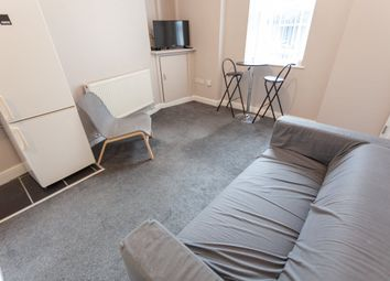 3 bed terraced house to rent in Wrenbury Street, Liverpool L7