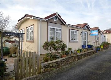Thumbnail 2 bed property for sale in Goldenbank, Falmouth