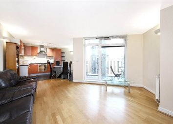 Thumbnail 2 bedroom flat for sale in Martello Street, London