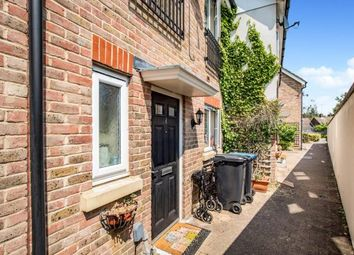 3 bed terraced house for sale in Summerleas Close, Hemel Hempstead, Hertfordshire HP2