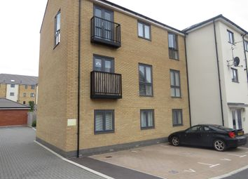 2 bed flat for sale in Square Leaze, Charlton Hayes, Charlton Hayes BS34