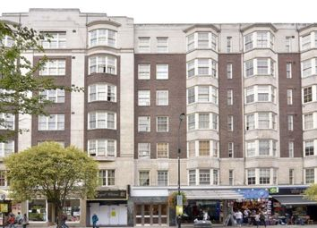 Thumbnail 3 bed property for sale in Queensway, London