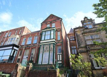 Thumbnail Block of flats for sale in Royal Avenue, Scarborough