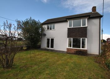 Thumbnail 3 bed detached house for sale in Waters Upton, Telford, Shropshire