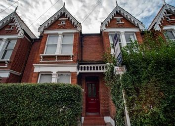 Thumbnail 2 bed terraced house to rent in Tintagel Crescent, East Dulwich, London