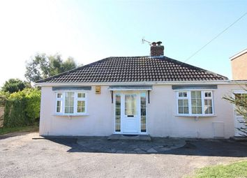Thumbnail 2 bed bungalow to rent in Stocks Lane, East Wittering, Chichester