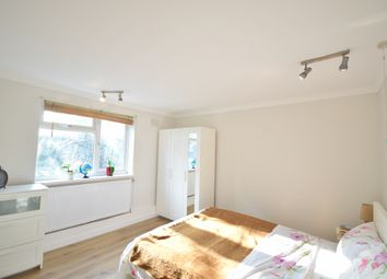 Thumbnail Room to rent in Great North Road, East Finchley