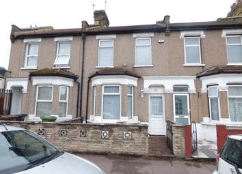 Thumbnail 3 bedroom terraced house for sale in Faircross Avenue, Barking