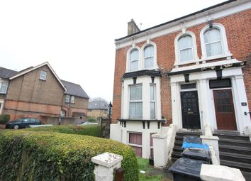 5 bed semi-detached house for sale in Clifton Road, London SE25