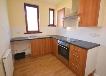 Thumbnail 2 bed flat to rent in Kelso Place, Kirkcaldy
