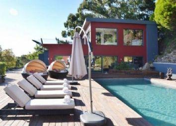 Thumbnail 5 bed villa for sale in Cascais, Lisbon, Portugal