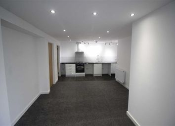 Thumbnail 1 bedroom flat for sale in Market Street, Hindley, Wigan