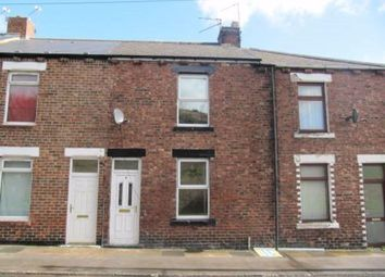 Thumbnail 2 bed property to rent in Lime Terrace, Eldon Lane, Bishop Auckland