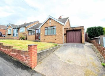 3 bed bungalow for sale in Dene Court, Birtley, Chester Le Street, Tyne And Wear DH3