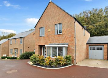 4 bed property for sale in Chatham Reach, Amherst Hill, Brompton, Kent ME7