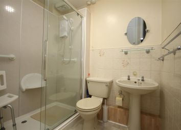 Thumbnail 1 bedroom flat for sale in The Close, Cleadon, Sunderland