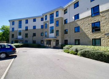 Thumbnail 2 bed flat for sale in Amber Wharf, Dock Lane, Shipley