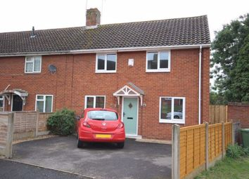 Thumbnail 2 bed property to rent in Wassell Drive, Bewdley