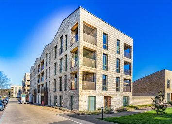Thumbnail 1 bed flat for sale in Colliford Court, 26 Farnsworth Drive, Edgware