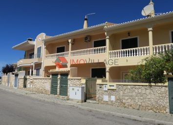 Thumbnail 3 bed property for sale in Torre, Lagos, Algarve, Portugal