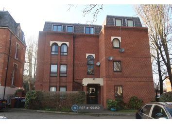 Thumbnail 2 bed flat to rent in Windsor, Windsor