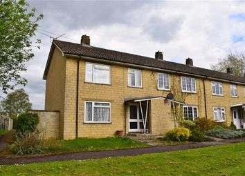 Thumbnail 3 bed property for sale in Whitegates, Castle Combe, Chippenham, Wiltshire