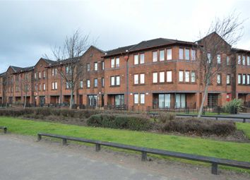 Thumbnail 1 bedroom flat for sale in London Road, Mount Vernon, Glasgow