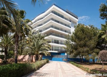 Thumbnail 3 bed apartment for sale in Ibiza, Baleares, Spain