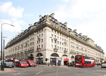 Thumbnail 7 bed flat for sale in Baker Street, London