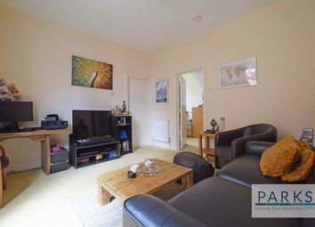 Thumbnail 1 bed flat to rent in Harrington Road, Brighton, East Sussex