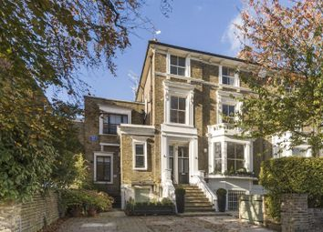 Thumbnail 3 bedroom property for sale in Parkhill Road, Belsize Park