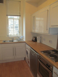 Thumbnail 5 bedroom flat to rent in Bonnington Road, Edinburgh