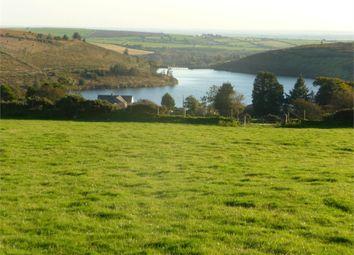 Thumbnail Land for sale in Rosebush, Clynderwen