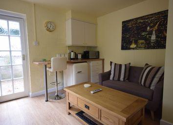 Thumbnail Studio to rent in Sunny Hollow, Brampton, Newcastle
