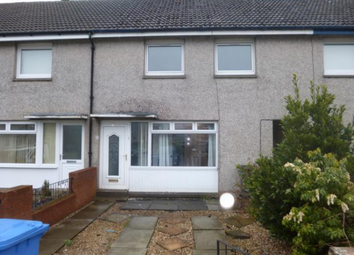 Thumbnail 3 bed terraced house to rent in Lanrigg View, Larkhall ML9,