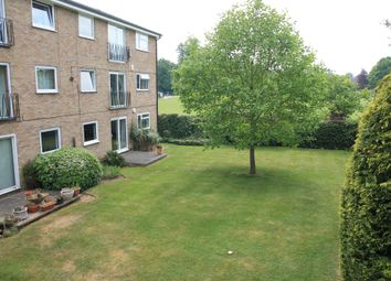 Thumbnail 3 bed flat to rent in Cedar Court EPC - D, Birchington Road, Windsor