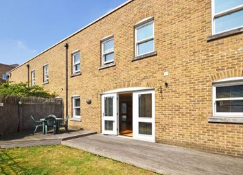 Thumbnail 4 bed property for sale in High House Mews, Stoke Newington