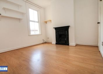 Thumbnail 2 bedroom property to rent in Providence Street, Greenhithe, Kent
