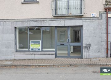 Thumbnail Property for sale in 6 Mulcaire Court, Newport, Tipperary