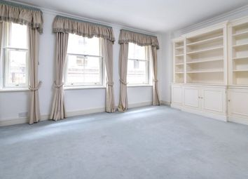 Thumbnail 4 bedroom detached house to rent in Devereux Court, London