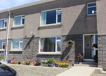 3 bed flat for sale in Guys Maisonettes, Saundersfoot, Saundersfoot SA69