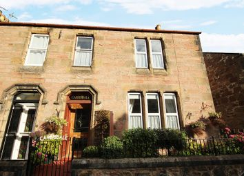 Thumbnail 5 bed end terrace house for sale in 43 Charles Street, Crown, Inverness