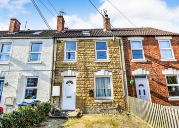 Thumbnail 1 bed flat for sale in Dursley Road, Trowbridge
