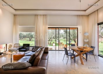 Thumbnail 3 bed property for sale in Marrakech