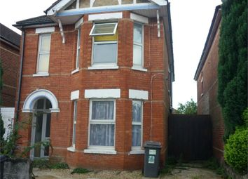 Thumbnail Detached house to rent in Nortoft Road, Charminster, Bournemouth, United Kingdom